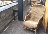 отель Rooms Tbilisi: King Terrace Garden View