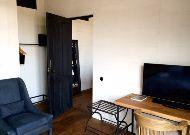 отель Rooms Tbilisi: Terrace Suit Room