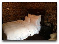 отель Rooms Tbilisi: Urban Queen Room