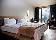 отель Rooms Kazbegi: Стандартный номер