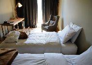 отель Rooms Kazbegi: Номер стандарт