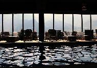 отель Rooms Kazbegi: Спас отеля