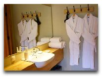 отель Rooms Kazbegi: Номер Eхecutive