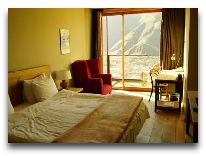 отель Rooms Kazbegi: Стандартный номер