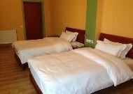 отель Royal Batoni: Номер Standard