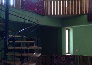 отель Royal Batoni: Лестница