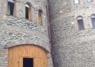 отель Royal Batoni: Фасад отеля