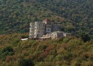отель Royal Batoni: Панорама