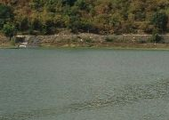 отель Royal Batoni: Озеро