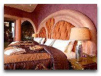 отель Royal Casino SPA & Hotel Resort: Номер Barcelona