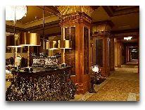 отель Royal Casino SPA & Hotel Resort: Номер Dubai