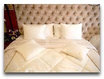 отель Royal Casino SPA & Hotel Resort: Номер Monte Carlo