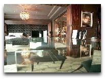 отель Royal Casino SPA & Hotel Resort: Номер New York