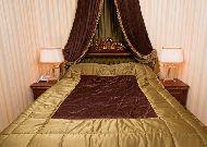 отель Royal Grand Hotel & Spa: Номер люкс