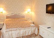 отель Royal Grand Hotel & Spa: Стандартный духместный номер