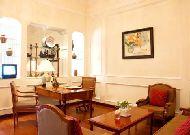 отель Royal Hotel Saigon: Royal deluxe room