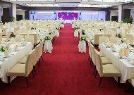 отель Royal Lotus Halong Hotel: Банкетный зал