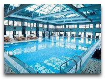 отель Royal Lotus Halong Hotel: Бассейн