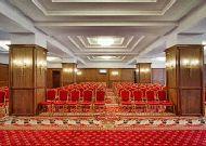 отель Royal Hotel & Spa Resort Promenad: Конференц-зал