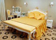 отель Royal Hotel & Spa Resort Promenad: Номер люкс