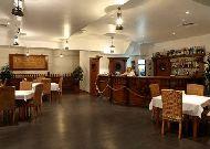 отель Royal Hotels and SPA Resorts Cezar: Бар