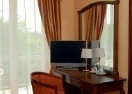 отель Royal Hotels and SPA Resorts Cezar: Номер Люкс