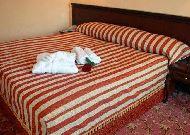 отель Royal Hotels and SPA Resorts Cezar: Стандартный двухместный номер