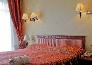 отель Royal Hotels and SPA Resorts Cezar: Стандартный одноместный номер
