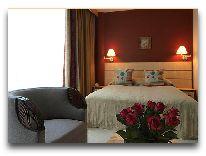 отель Royal Square Hotel & Suites: Номер classuc