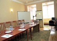 отель Park Hotel Roze: Конференц-зал