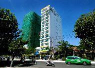 Ruby Nha Trang Hotel