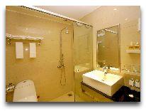 отель Ruby Nha Trang Hotel: Конференц-зал