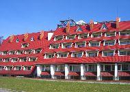отель Русь: Отель Русь