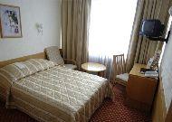 отель Русь Киев: Стандартный номер