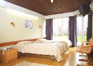отель Merineitsi: Двухместный номер