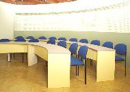 отель Merineitsi: Конференц-зал
