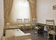 отель Russia: Комната для переговоров
