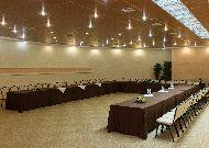 отель Russia: Конференц зал