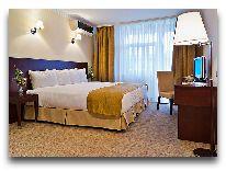 отель Russia: Стандартный номер