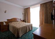 отель Russia Hotel: Luxe