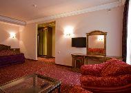 отель Russia Hotel: Senior