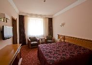 отель Russia Hotel: Singl Double