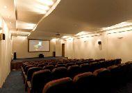 отель Russia Hotel: Кинозал