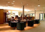 отель Ruutli: Лобби-бар