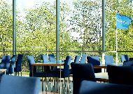 отель Ruutli: Ресторан Ritter