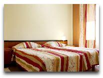 отель Ruutli: Номер Suite