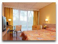 отель Ruutli: Стандартный номер