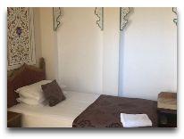 отель Boutique Safiya Hotel: Номер Singl