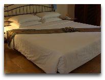 отель Saigon Mui Ne Resort: Deluxe Room