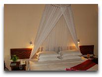 отель Saigon Mui Ne Resort: Superior Room